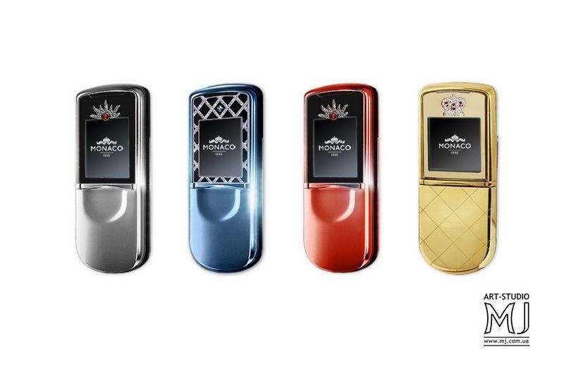 Купить мобильный телефон Nokia asha, lumia, 301 в
