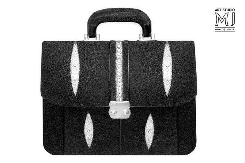 как сшить сумку как портфель - Сумки.