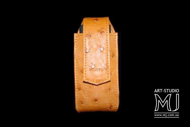 мастер класс само вязаные сумки со вставками из меха.