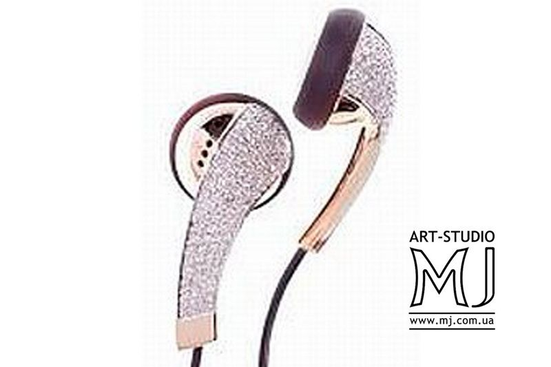 http://www.mj.com.ua/pic/other/Swarovski/mobile%20sample%20vip1/vip%20sw%202846%20other%20011.jpg