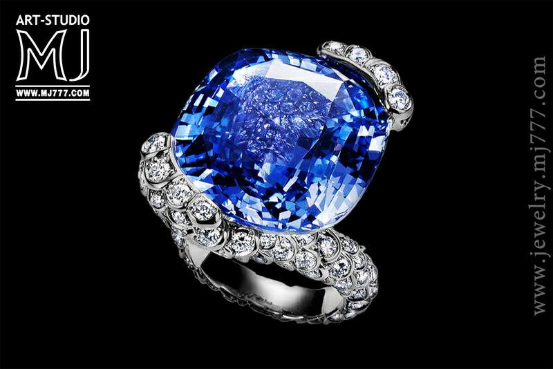 Related Keywords & Suggestions for Osmium Rings