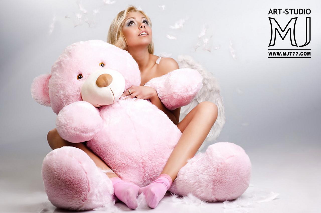 Эротическое фото с игрушками бесплатно, Секс с фаллоимитатором, порно фото девушек 10 фотография