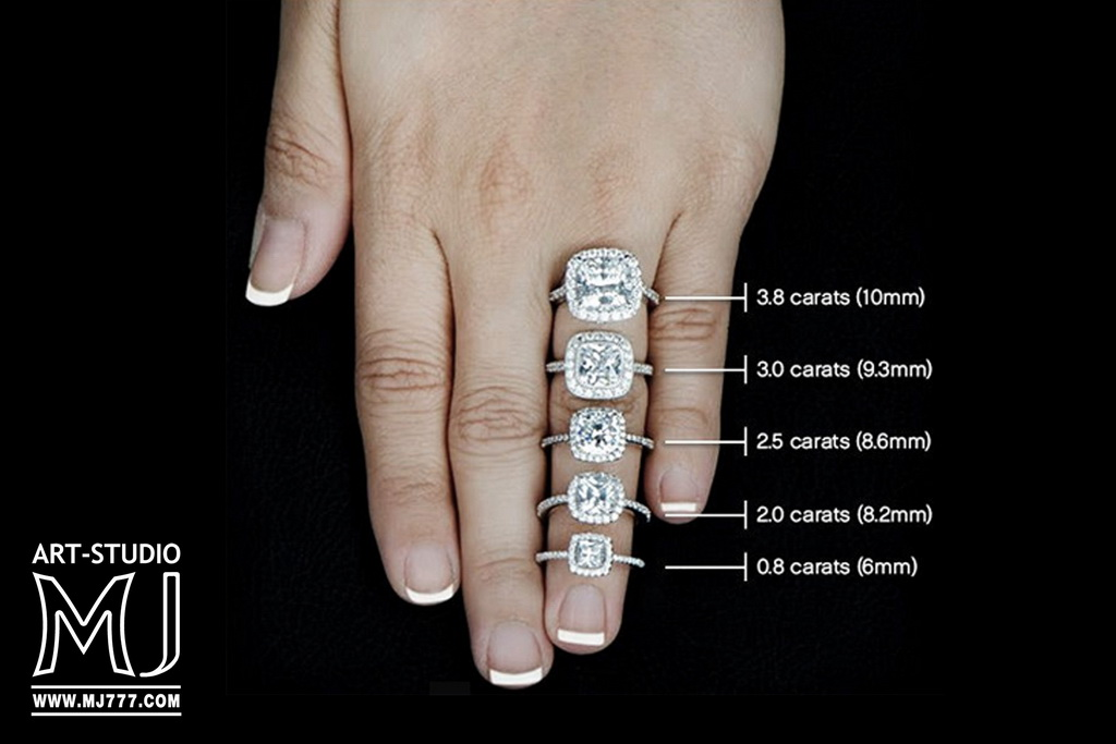 http://www.mj.com.ua/pic/update/17/1711/z/VIP%20Jewelry%20Mix/9a%20Jewelry/Dimonds%20Sizes%20-%20from%200,8%20carats%206mm%20to%203,8%20carats%2010mm.jpg