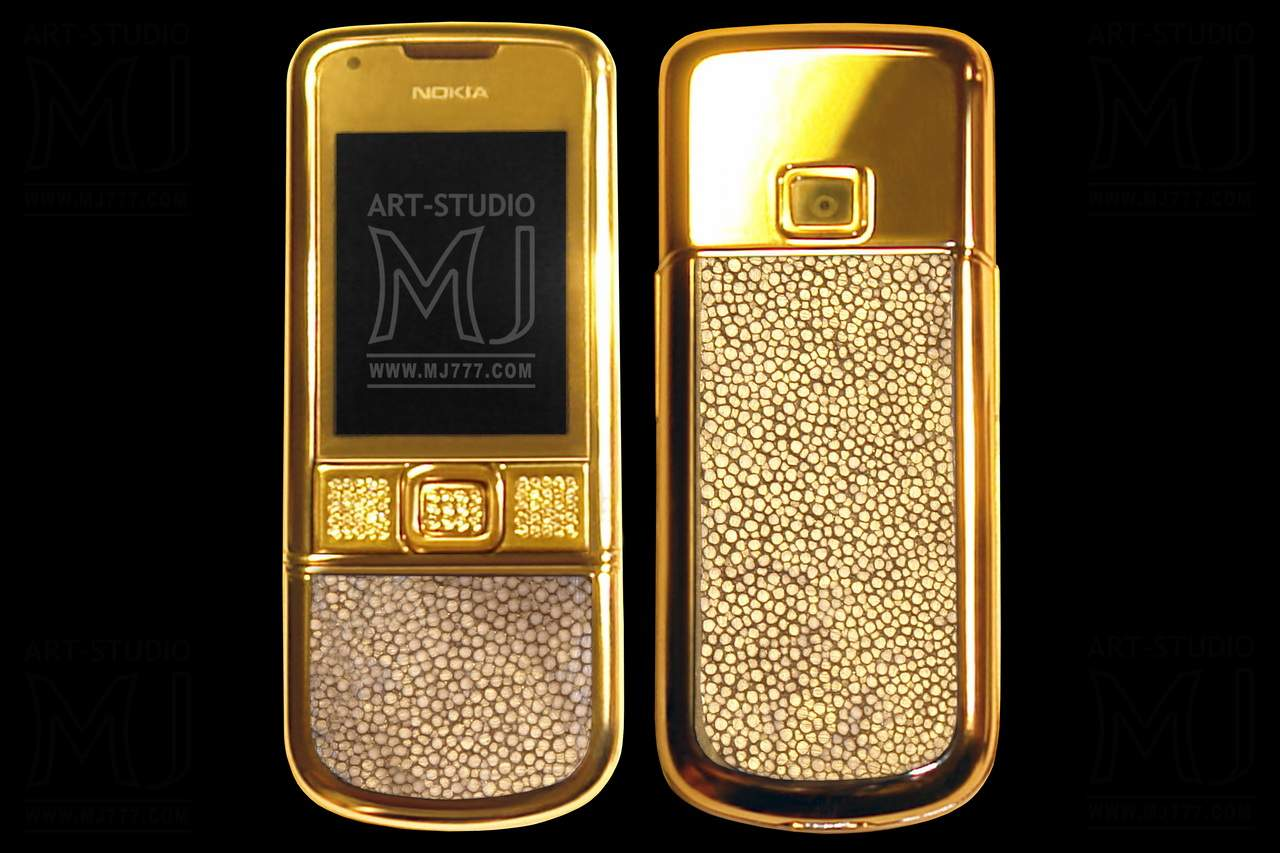 http://www.mj.com.ua/pic/update/210515/z/8800/8800%20FRONT%20PSD2/2/MJ%20Nokia%208800%20Arte%20VIP%20Mobile%202010%20Limited%20Edition%20-%20Gold%20Case,%20Stingray%20Leather%201.jpg