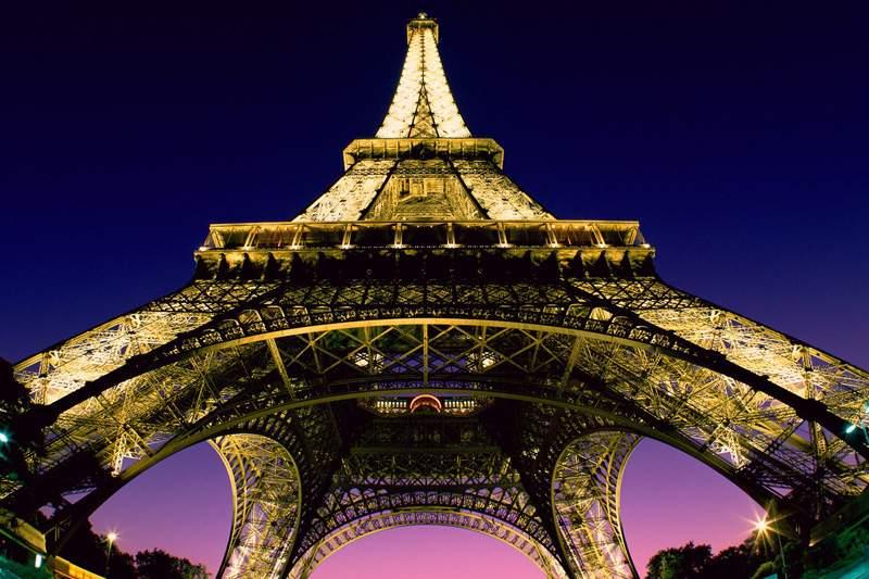 http://www.mj.com.ua/pic/impression/290222/Paris%20Impression%20005.jpg